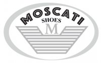 Moscati | HEBRON LEATHER & SHOE CLUSTER