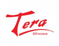 Tera | HEBRON LEATHER & SHOE CLUSTER